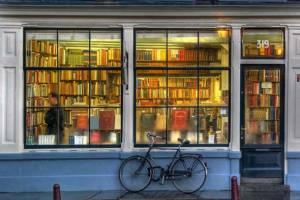 librerie-bologna